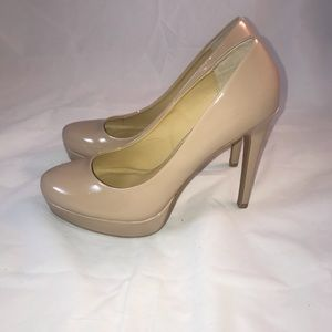 Chinese Laundry Stilettos Size 9.5
